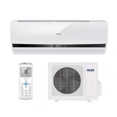 AUX ASW-H12B4/LK-700R1