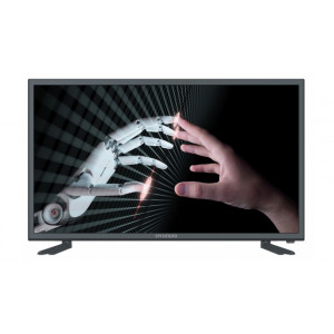 Телевизор Hyundai H-LED 32ES5108 Smart в Ровном фото